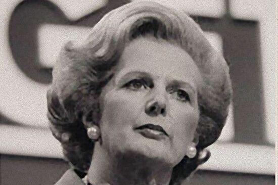 英国初の女性首相としてマーガレット・サッチャー氏が就任【1979(昭和54)年5月4日】