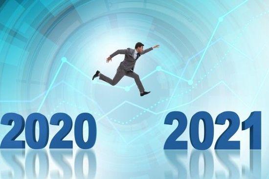 2021年へつなぐ12月米株好相場の上手な乗り方~11月「実感なき大相場」問題~
