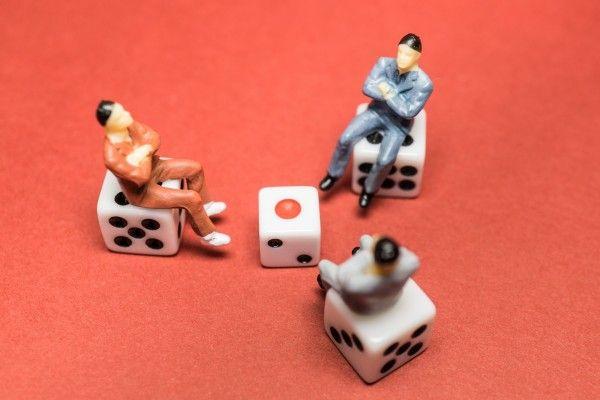 日本の『株主総会』は企業と株主の対話の場に