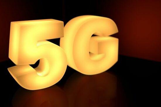 時代を先導する米国5G関連銘柄の業績を分析!5Gを制する者は世界を制するか?