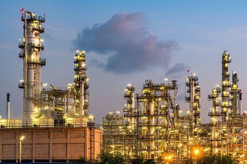 カギを握るのはあの2カ国!7月発表「OPEC減産」の真実を解説