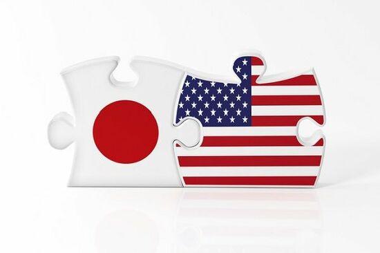 日米繊維協定、貿易摩擦の時代へ【1972(昭和47)年1月3日】