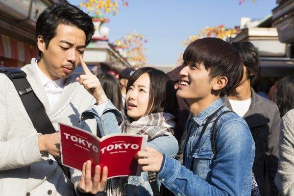 第7回 訪日外国人旅行者の急増:円安を促す政策サポートの強化