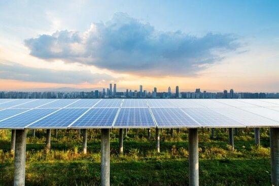 太陽光発電の買い取り制度終了により『蓄電池』に商機