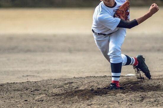 日本プロ野球初の天覧試合が開催【1959(昭和34)年6月25日】
