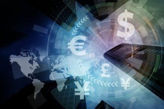 米雇用統計を前に、ドル円の下値メドは108.76円、上値メドは110.07円
