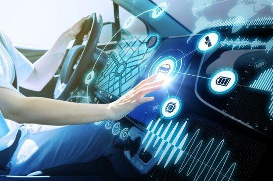 米家電見本市では『AI』や『5G』に注目