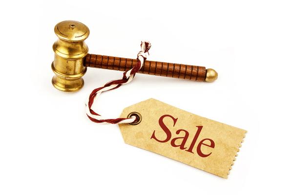 株価急落。「売却ボタン」を押す前に考えること。売る理由とリバランスのルール