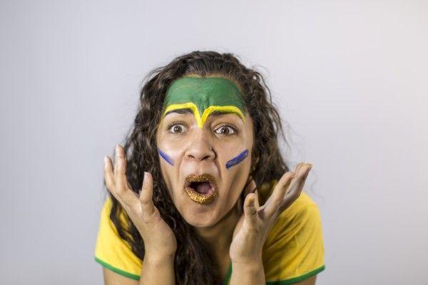 トルコ・ブラジルこれからどうなる?高金利国のファンダメンタルズをチェック