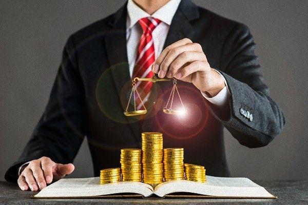 40代における毎月の貯金額の平均はどのくらい?