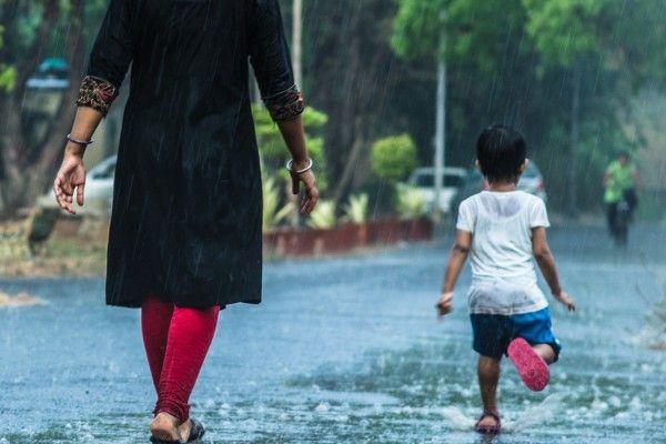 雨降って地固まらなかった日経平均。「反発狙い」に買いチャンスはあるか?