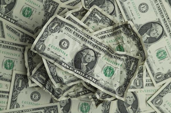 ドル売り材料が一気に噴出!ドル/円は113円割れ寸前まで