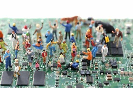 特集:半導体製造装置(アドバンテスト、東京エレクトロン、レーザーテック、SCREENホールディングス、ディスコ)
