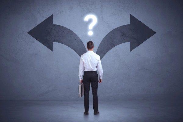 ロールオーバーカンタン解説!NISA満期時に保有している金融商品はどうなる?