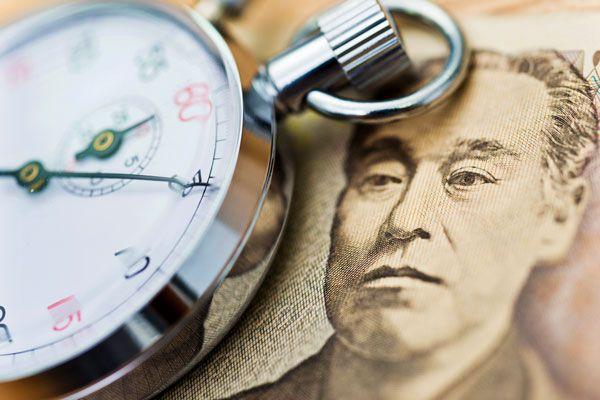 1月の世界株高、いつまで続く?決算発表には要注意