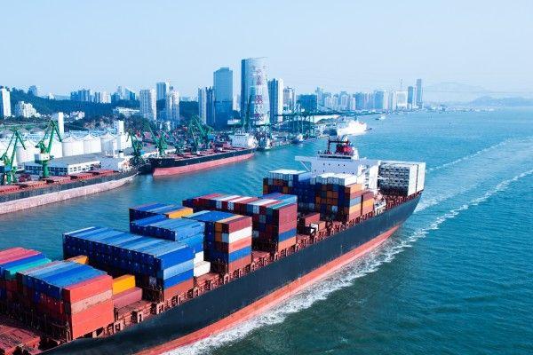 迫る船舶の『環境規制』強化、海運、石油等への影響は?