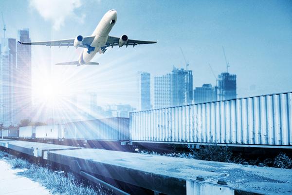 中国航空科技工業(アビチャイナ)