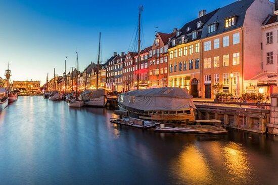 デンマークがマーストリヒト条約批准を否決【1992(平成4)年6月2日】