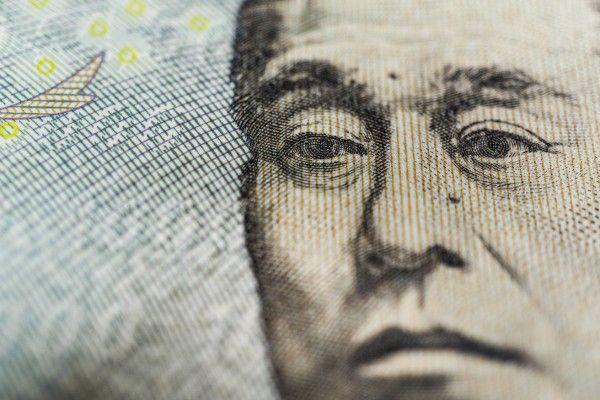 再び株価急落!4つの対処法と危険性