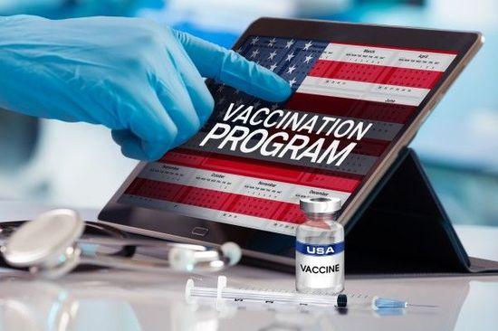 世界経済は急回復予測!ワクチン政策で国家間の成長格差も
