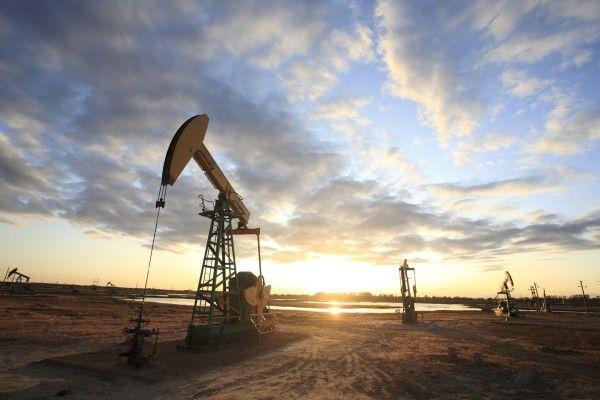 中国石油化工(シノペック)