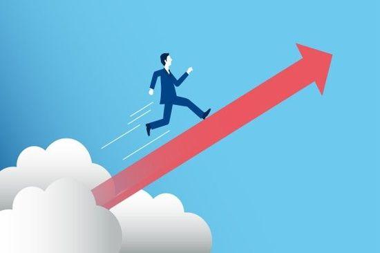 TOPIXは31年ぶり高値更新!日本株上昇にうまく乗る方法