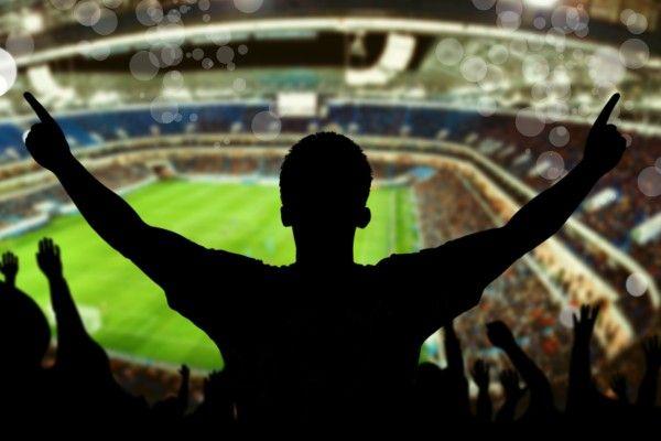 サッカーのワールドカップ第1回【88年前の7月13日】