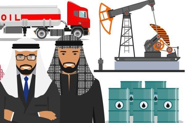 減産延長濃厚で原油は8カ月ぶりの高値
