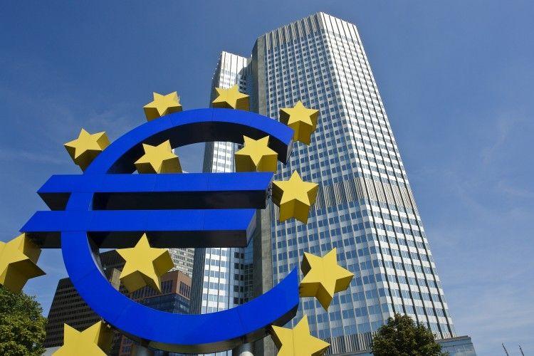 『ECBフォーラム』スピーチに注目、利下げは可能?