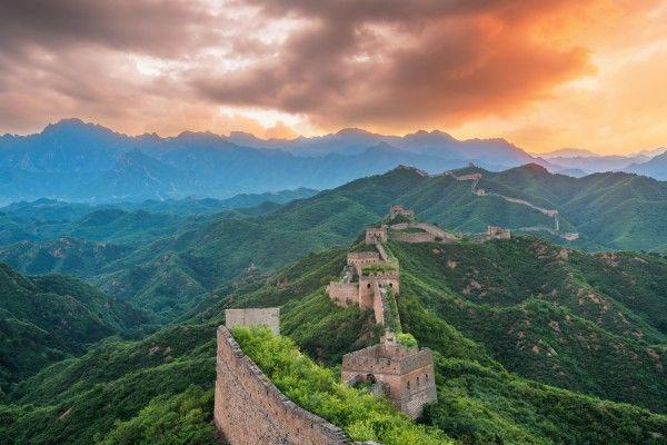 チャイナリスク高まる!?中国関連株と投資戦略