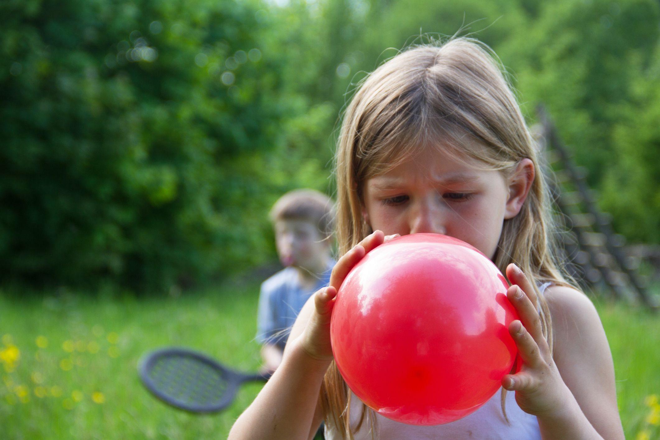 ボルカールールの緩和でバブルが再膨張。有効な逆張り手法は?