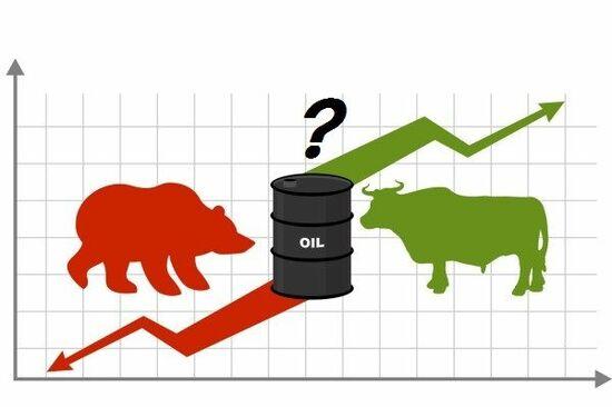 減産合意もOPEC存在価値は下落。2019年の原油価格の支配者は誰か?