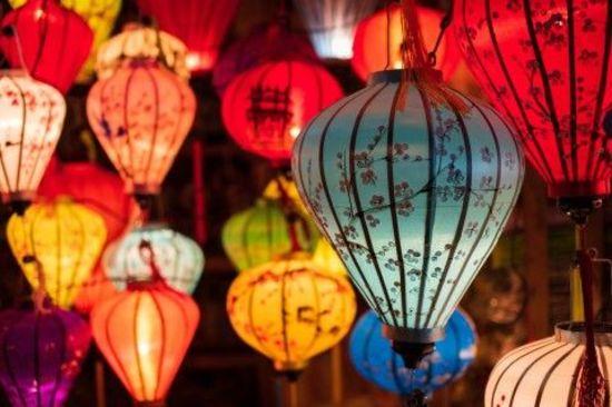 『ベトナム株』、コロナ感染で調整も長期的な好環境は不変