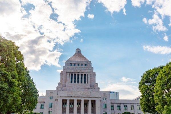 第4回日本の新陳代謝活性化 -- 成長率の改善、東京都議会選挙での反発、地政学的緊張の高まり