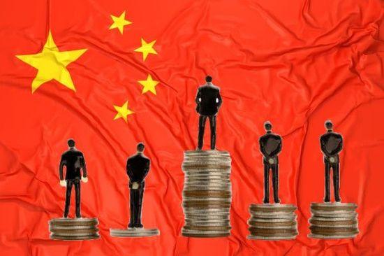 中国大企業を直撃?習近平の「共同富裕」構想はマーケティング戦略だ!