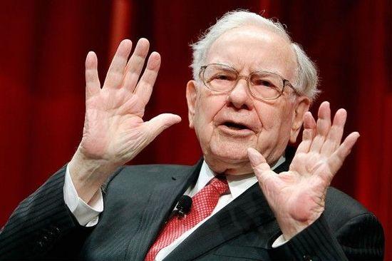 ウォーレン・バフェットはなぜ日本の5大商社に投資したのか?
