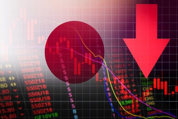世界経済減速に再び警戒感。今週は2万1,000円割れスタートで反発も、戻りは限定的か