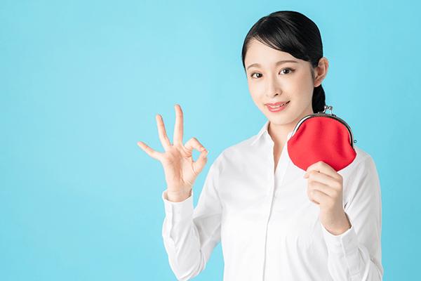 毎月3万円ではじめよう。新生活を迎えた人への投資こころえ