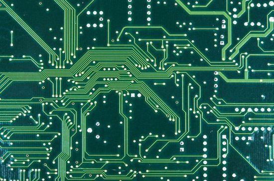 特集:半導体製造装置(半導体設備投資の中期的持続的拡大を確認し、日系主要企業の目標株価を上方修正する)