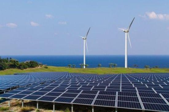 『再生可能エネルギー』のコストは大幅に低下