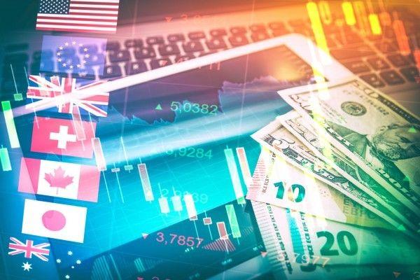 IMM最新レポート :円ショート、4週連続で増加中。