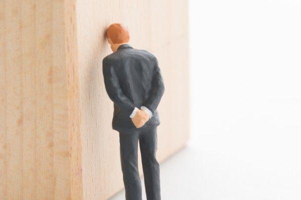 教訓にすべき機関投資家の7つの失敗