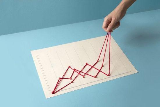 日本企業の決算発表本格化!日経平均は予想を上回る大きな戻りに期待