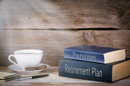 退職金、いくらもらえるか知ってる?「老後に2,000万円」のカギ、退職金と企業年金を把握する方法
