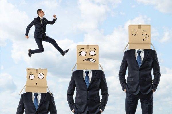 どうなる?アフター「米中首脳会談」の株式市場。週足の「移動平均3本抜け」達成がカギ
