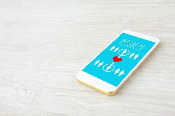 「5G」の勢力図を揺さぶる、アップルとクアルコムの和解