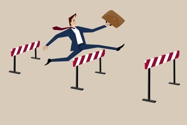 個人投資家みんなの悩み、「決算またぎ」対策法を徹底解説!
