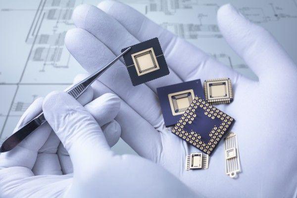 特集:半導体デバイス市場のデータを確認する(東京エレクトロン、ディスコ、ローム、SUMCOなど)
