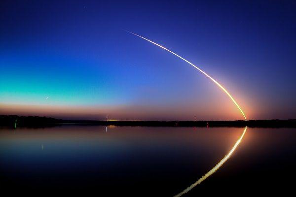 スペースシャトル再開【30年前の9月29日】