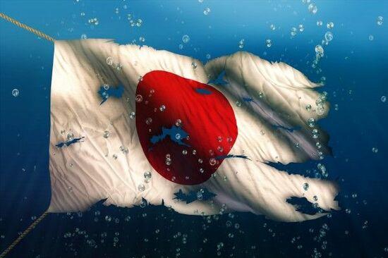 新型肺炎リスクの分水嶺と日本リスクに備える